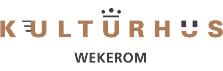 Kulturhus Wekerom